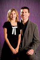 11-14 - Daddy Daughter Dance